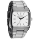 NIXON Manual Watch