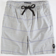 BILLABONG Mitch Mens Volley Shorts