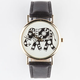 Tribal Elephant Watch