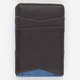 CHEDDAR POCKET Gregory Magic Wallet