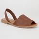 SODA One Womens Sandals