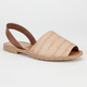 SODA One Womens Sandals