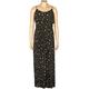 FULL TILT Floral Print Girls Maxi Dress