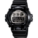G-SHOCK DW6900NB-1 Watch