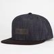 MATIX Workmen Mens Snapback Hat