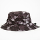 NEW ERA Bloom Mens Bucket Hat