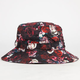 NEW ERA Bloom Mens Bucket Hat