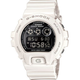 G-SHOCK DW6900NB-7 Watch