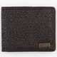 ICON BRAND Panthero Wallet