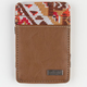 ICON BRAND A Tribe Called Trick Magic Wallet