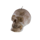 ICON BRAND Voodoo Skull Candle