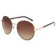 FULL TILT Janis Sunglasses