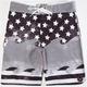 BILLABONG Platinum X Unified Mens Boardshorts