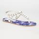 DIVA LOUNGE Leann Womens Sandals