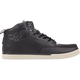 ETNIES Waysayer Mens Shoes