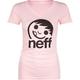 NEFF Corpo 2 Womens Tee