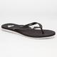 ROXY Sand Dab Womens Sandals
