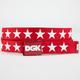 DGK Shooter Scout Belt
