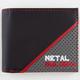 METAL MULISHA Anthem Wallet