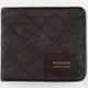 NIXON Bespoke Wallet