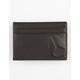NIXON Haze Card Wallet