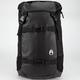 NIXON Landlock Backpack