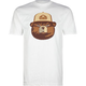 NOR CAL Smokey Mens T-Shirt