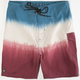 MATIX Double Dip Mens Boardshorts