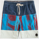 O'NEILL Shorebreak Mens Volley Boardshorts