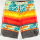 O'NEILL Ambition Mens Boardshorts