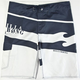 BILLABONG Streeker Mens Boardshorts
