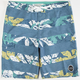 EZEKIEL Mixed Up Mens Boardshorts