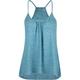 FULL TILT Essential Mini Stripe Womens Cami