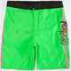 HURLEY OG Loyalty Mens Boardshorts