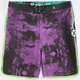 HURLEY Phantom Block Party Surface Mens Boardshorts