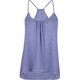 FULL TILT Essential Mini Stripe Womens Cami