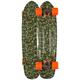 DIAMOND SUPPLY CO. Diamond Life Cruiser Skateboard