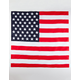 ROTHCO Large Flag Bandana