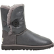 UGG Bailey Button Bomber Womens Boots