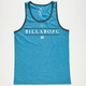 BILLABONG Estate Mens Tank