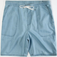 TAVIK Evans Mens Volley Shorts