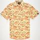 TAVIK Gullwing Mens Shirt
