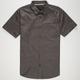 TAVIK Harrison Mens Shirt
