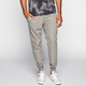VANS Chevron Mens Jogger Pants