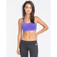 HURLEY Beach Active Nike Dri-Fit Compression Bra