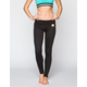 HURLEY Beach Active Nike Dri-Fit Womens Leggings