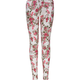 FULL TILT Floral Print Girls Leggings