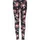 FULL TILT Floral Print Girls Leggings