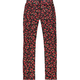 FULL TILT Ditsy Floral Print Girls Soft Pants