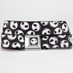 BUCKLE-DOWN Jack Skellington Buckle Belt